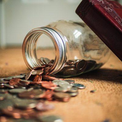 #ListeledİK Girişiminize Para Kaynağı Yaratmanın Yolları