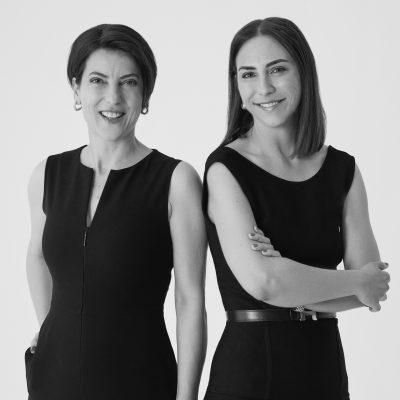 ELA Sisters: Hikâyelerini Tasarlayan İki Kadın Girişimci