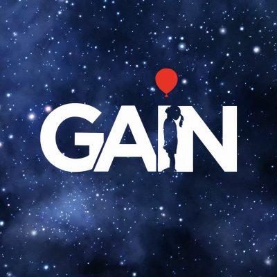 Gain: Dijital Dünyanın Yeni Platformu