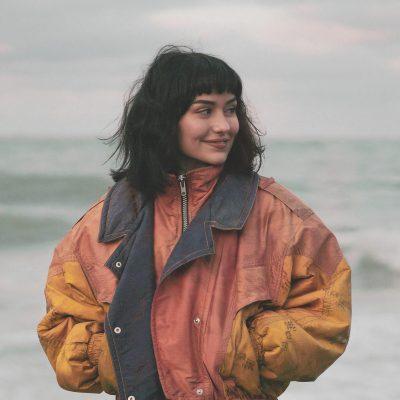 Genç ve Yetenekli Müzisyen Ayça Özefe Röportajı