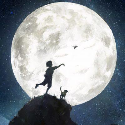 Peter Pan Sendromu: Gerçek Dünyaya Uyanma Korkusu
