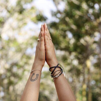 Yoga: Her Gün Kendine Ayıracak Vaktin Var Mı?