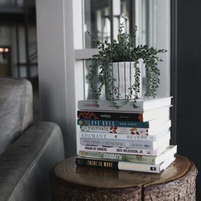 Kişisel Gelişim Kitapları Neden Çok Okunuyor?