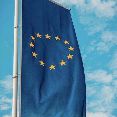 Avrupa Gönüllülük Projeleri Hakkında Bilmeniz Gerekenler
