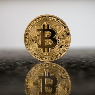 Kripto Para Nedir, Yeni Dünyada Rol Sahibi Mi?