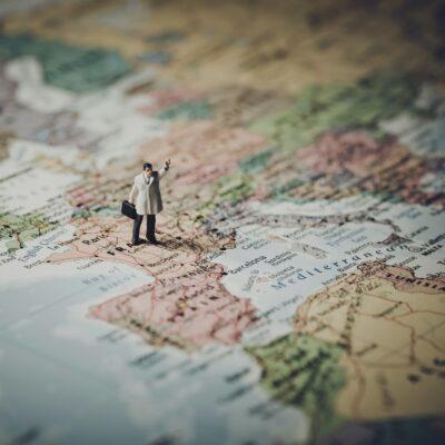 Erasmus Programında En Çok Tercih Edilen Ülkeler