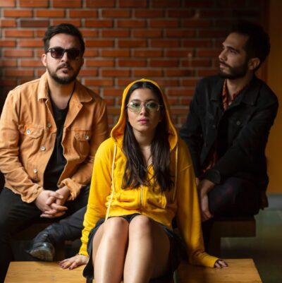 Sevilen Müzik Grubu Sufle Röportajı