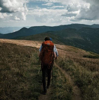 Ekoturizm: Seyahatte Duyarlı Olmak