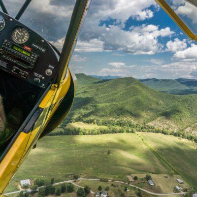 Uçan Araba: Hayaller Gerçek Oluyor
