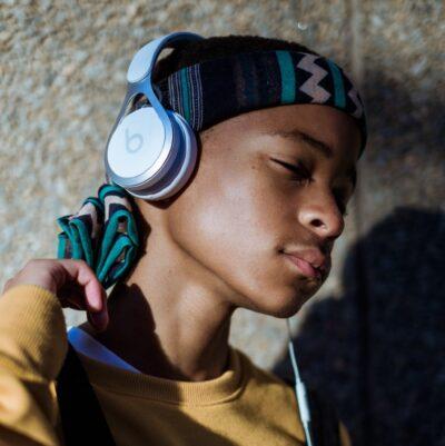 Müzik Rotası: Yeni Müzik Nasıl Keşfedilir?