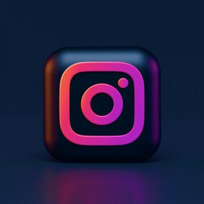 İlham Veren Instagram Hesapları