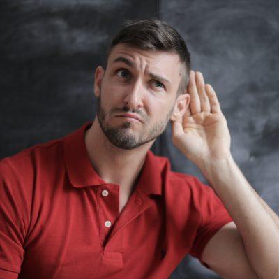Aktif Dinleme Teknikleri Nelerdir?