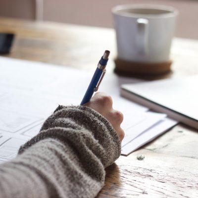 Öğrencilik Hayatınızı Kolaylaştıracak Uygulamalar